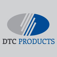 DTC Products